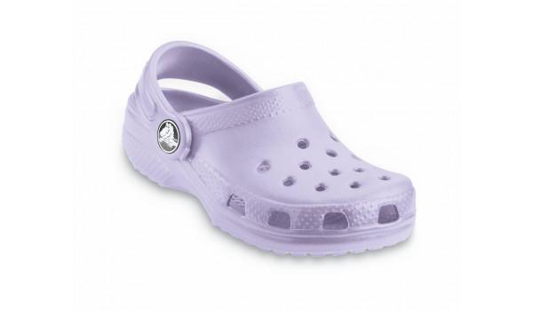 Kids Classic, Lavender 3