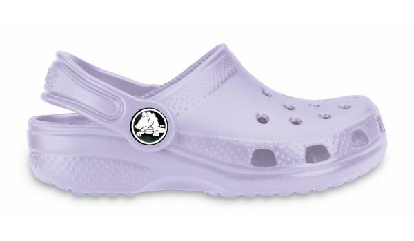 Kids Classic, Lavender 1