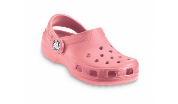 Kids Classic, Pink 3