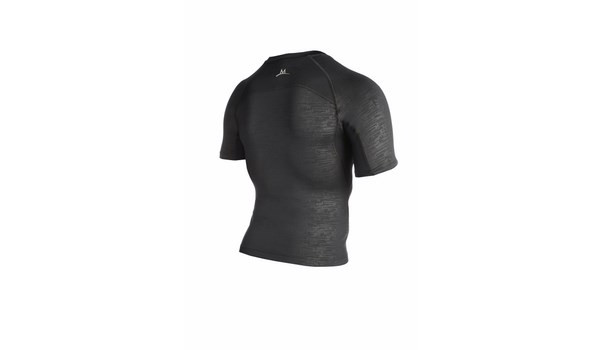 Performance Top, Black 2