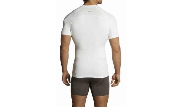 Performance Top, White 5