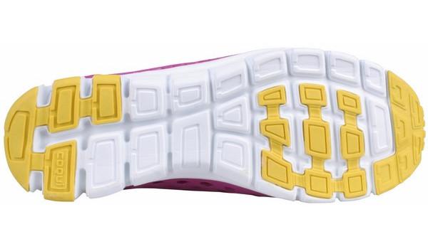 Sira Sneaker, Berry 3