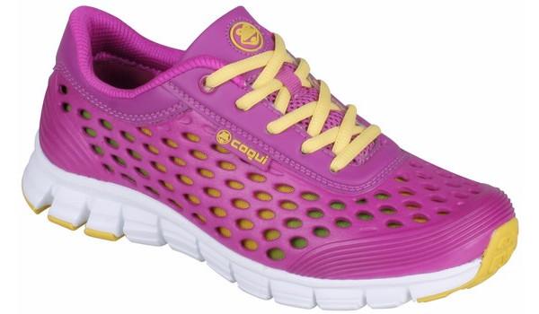 Sira Sneaker, Berry 4