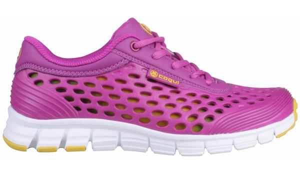 Sira Sneaker, Berry 1