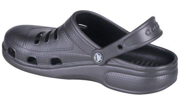 Kenso Clog, Antracit 2