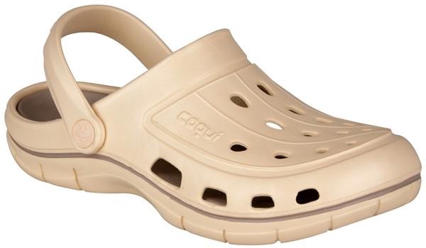 Jumper Clog, Beige/Taupe 4