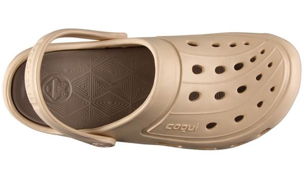 Jumper Clog, Beige/Taupe 5