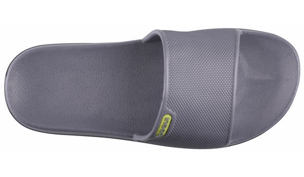 Tora Slide, Grey 5