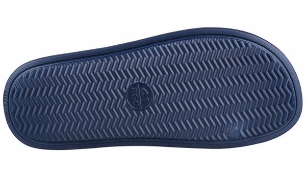 Tora Slide, Navy 3