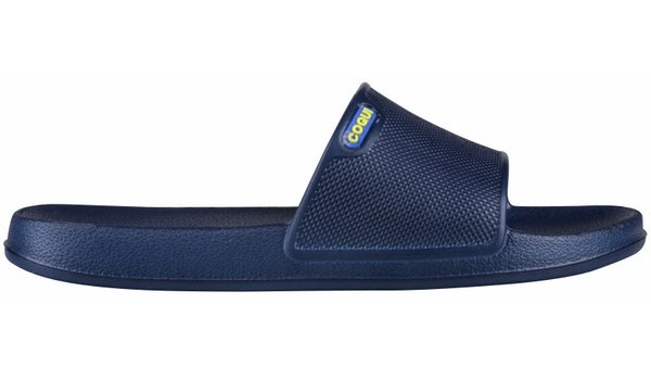 Tora Slide, Navy 1