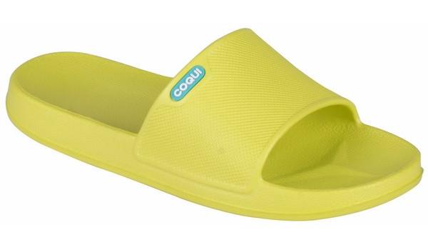 Tora Slide, Citrus 4