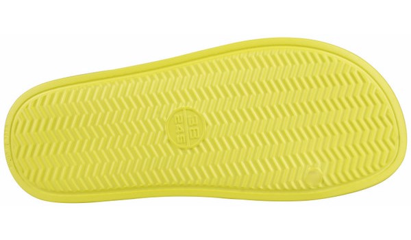 Tora Slide, Citrus 3