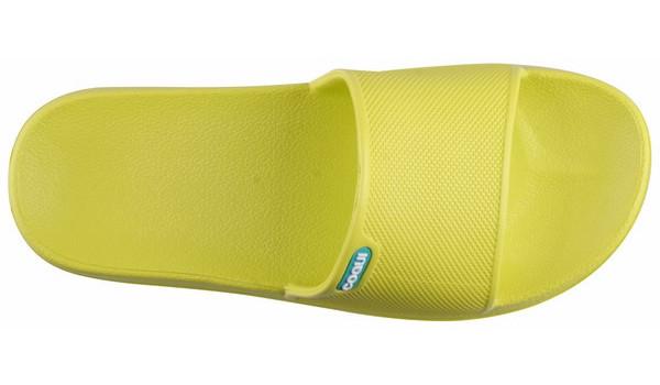 Tora Slide, Citrus 5