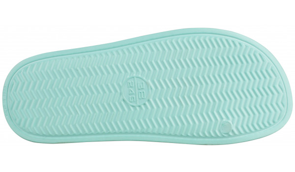 Tora Slide, Light Mint 3