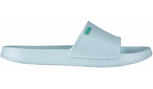 Tora Slide, Pastel Blue 1