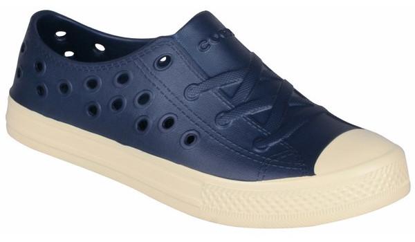 Rento Sneaker, Navy 4