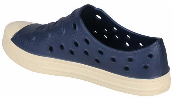 Rento Sneaker, Navy 2