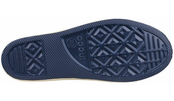 Rento Sneaker, Navy 3