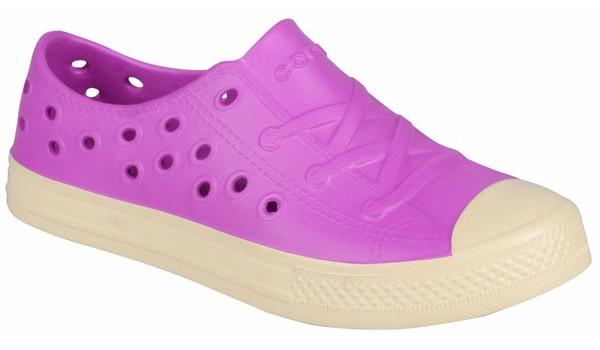 Rento Sneaker, Purple 4