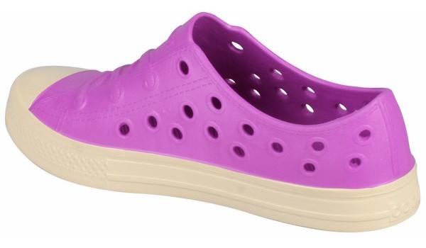 Rento Sneaker, Purple 2