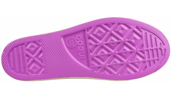 Rento Sneaker, Purple 3