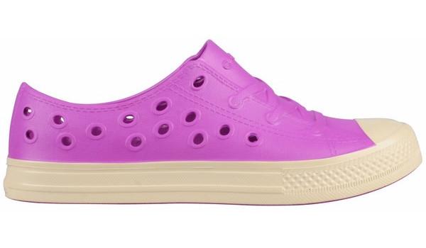 Rento Sneaker, Purple 1