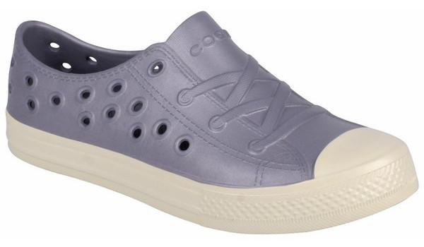 Rento Sneaker, Grey 4