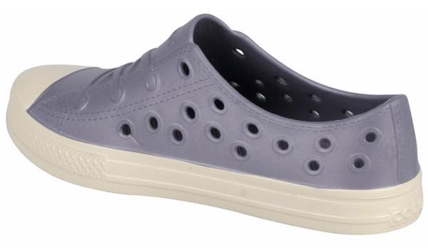 Rento Sneaker, Grey 2