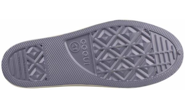 Rento Sneaker, Grey 3