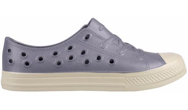 Rento Sneaker, Grey 1