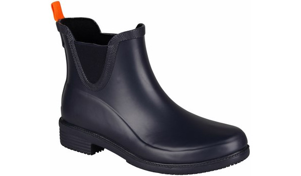 Welly, Navy 4