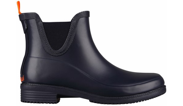 Welly, Navy 1