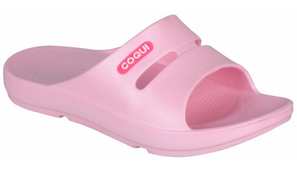Nico Slipper, Candy Pink 4