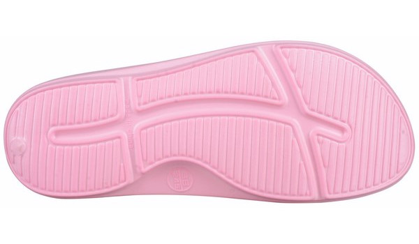 Nico Slipper, Candy Pink 3