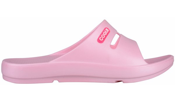 Nico Slipper, Candy Pink 1