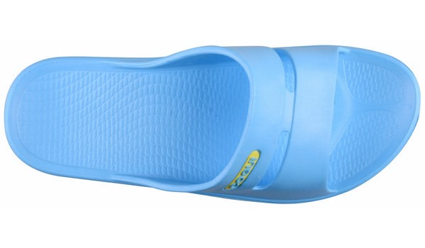 Nico Slipper, Light Blue 5