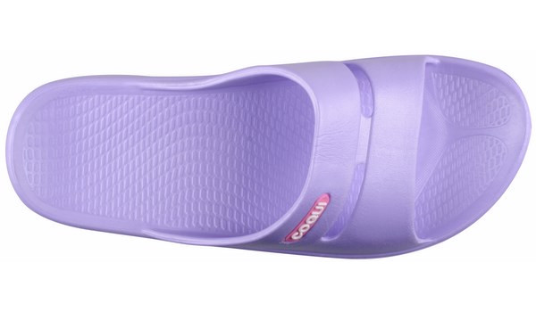 Nico Slipper, Light Purple 5