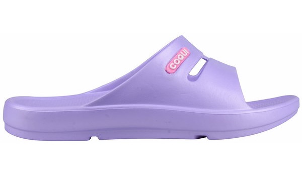 Nico Slipper, Light Purple 1