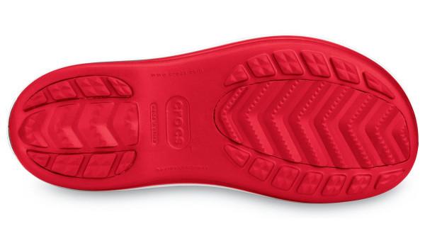 Crocband Jaunt, Red 3