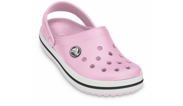 Kids Crocband, Bubblegum 3