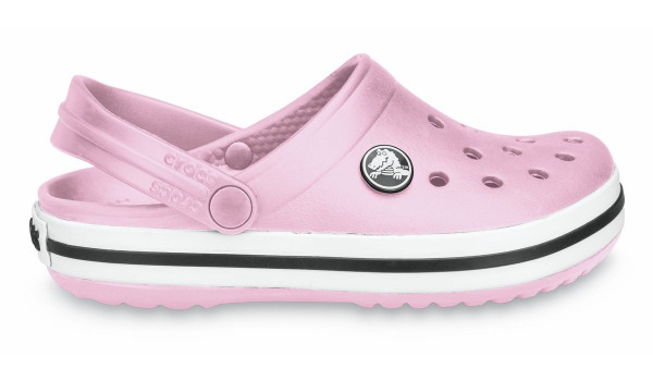Kids Crocband, Bubblegum 1