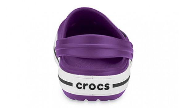 Kids Crocband, Dahlia/Dahlia 2