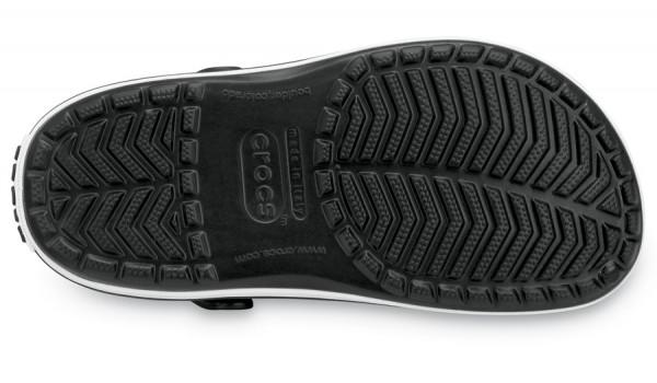 Crocband, Black/Black 3
