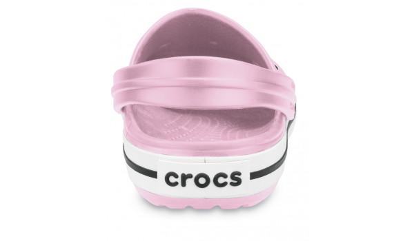 Crocband, Bubblegum 2