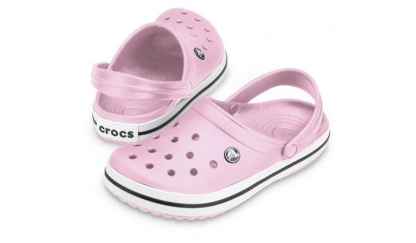 Crocband, Bubblegum 4