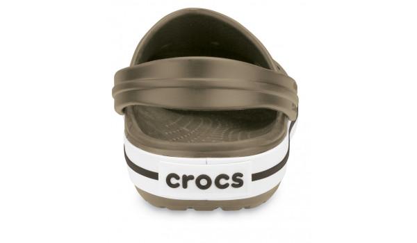 Crocband, Khaki 2