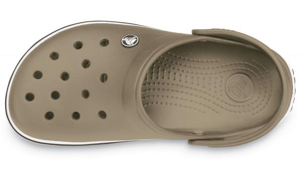 Crocband, Khaki 6