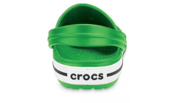 Crocband, Lime 2
