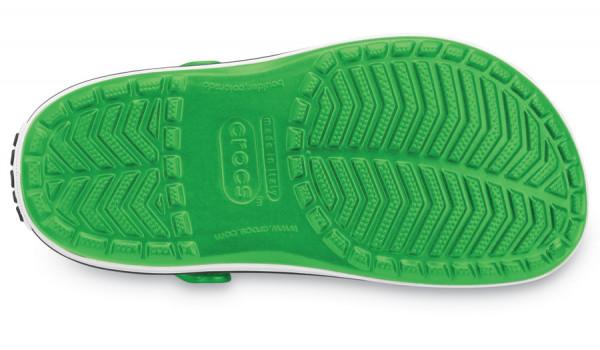 Crocband, Lime 3