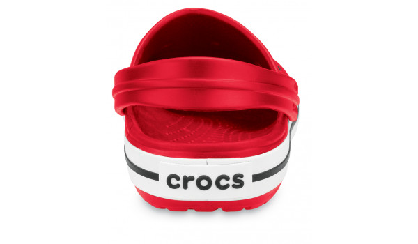 Crocband, Red 2